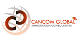 CanCom Website