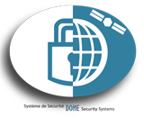 Dome Security Systems