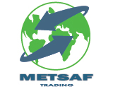 Metsaf Website