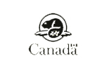 Custom Software Parks Canada